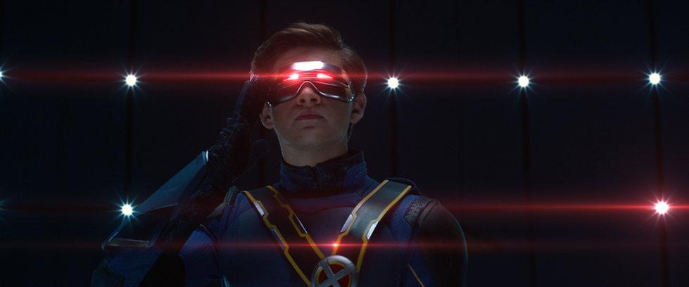 XMA_A_ID_Cyclops_bl_05_2.jpg