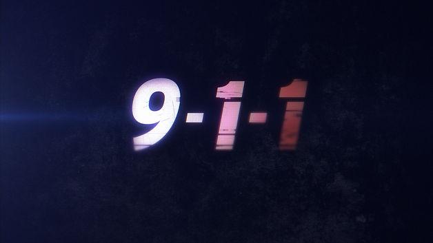 911_A_MainTitle_bl_02.jpg