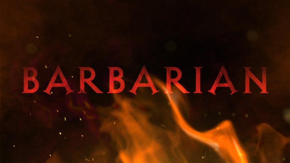 DIA-16588_D2R_ClassTrl_Faces_Barbarian_v01_4 copy.jpg