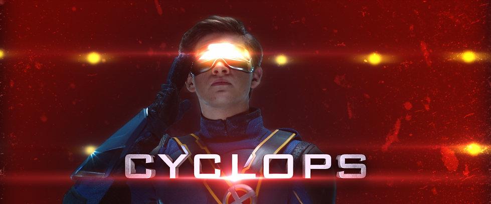 XMA_A_ID_Cyclops_bl_05_3.jpg