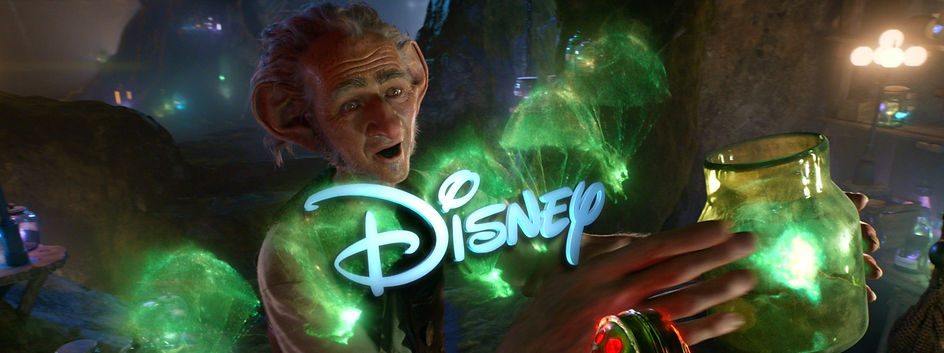 BFG_FX_Jar_Disney_HD_bl_02_blFIN_edited.