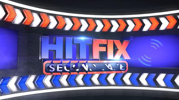 HitFix_OpeningBumper_Final_02.jpg