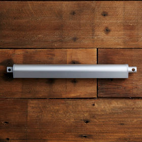 Soon Industrial KST-A02 linear actuator