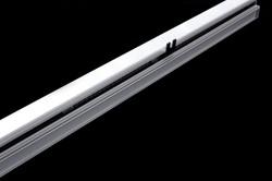 KST-SL01 track linear actuator - 2