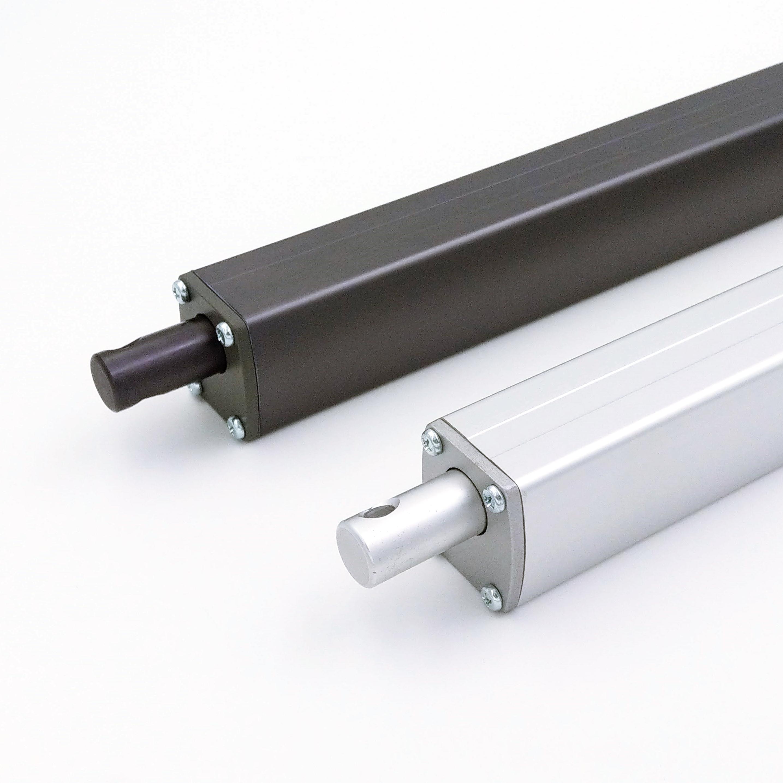 KST-A01 linear actuator - 4