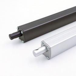 KST-A01 直線型電動推桿 - 4