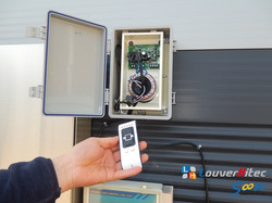 KST-B1 可連動式電動推桿控制盒_6