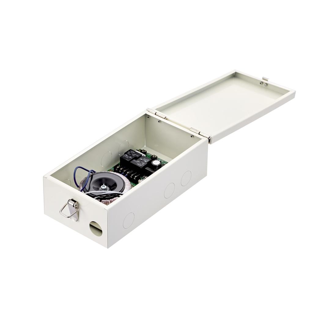 KST-B1 parallel actuator controller -  (1)