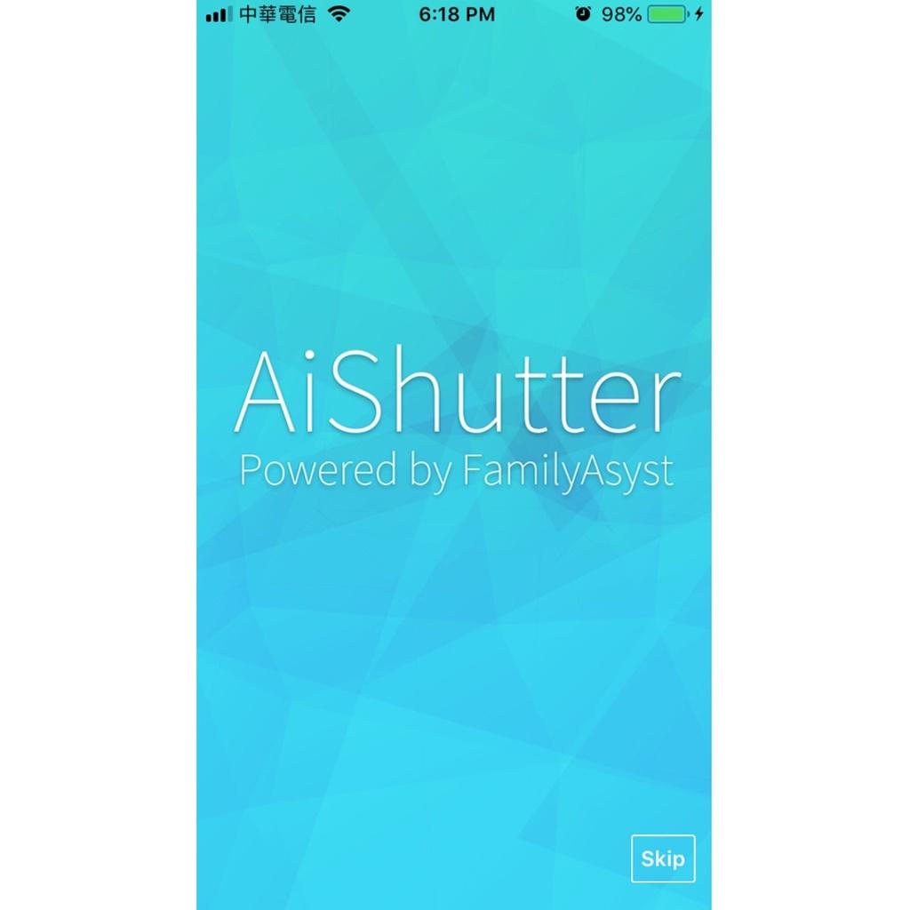 KST-BT-610A app aishutter (3)