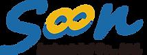 logo_soon_industrial_300_300_t.png