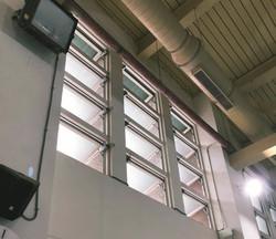 KST-E-H電動推桿專用握把 - 3