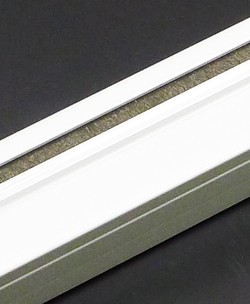 KST-SL01 track linear actuator - 7