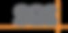 1200px-SGS_Logo.svg.png