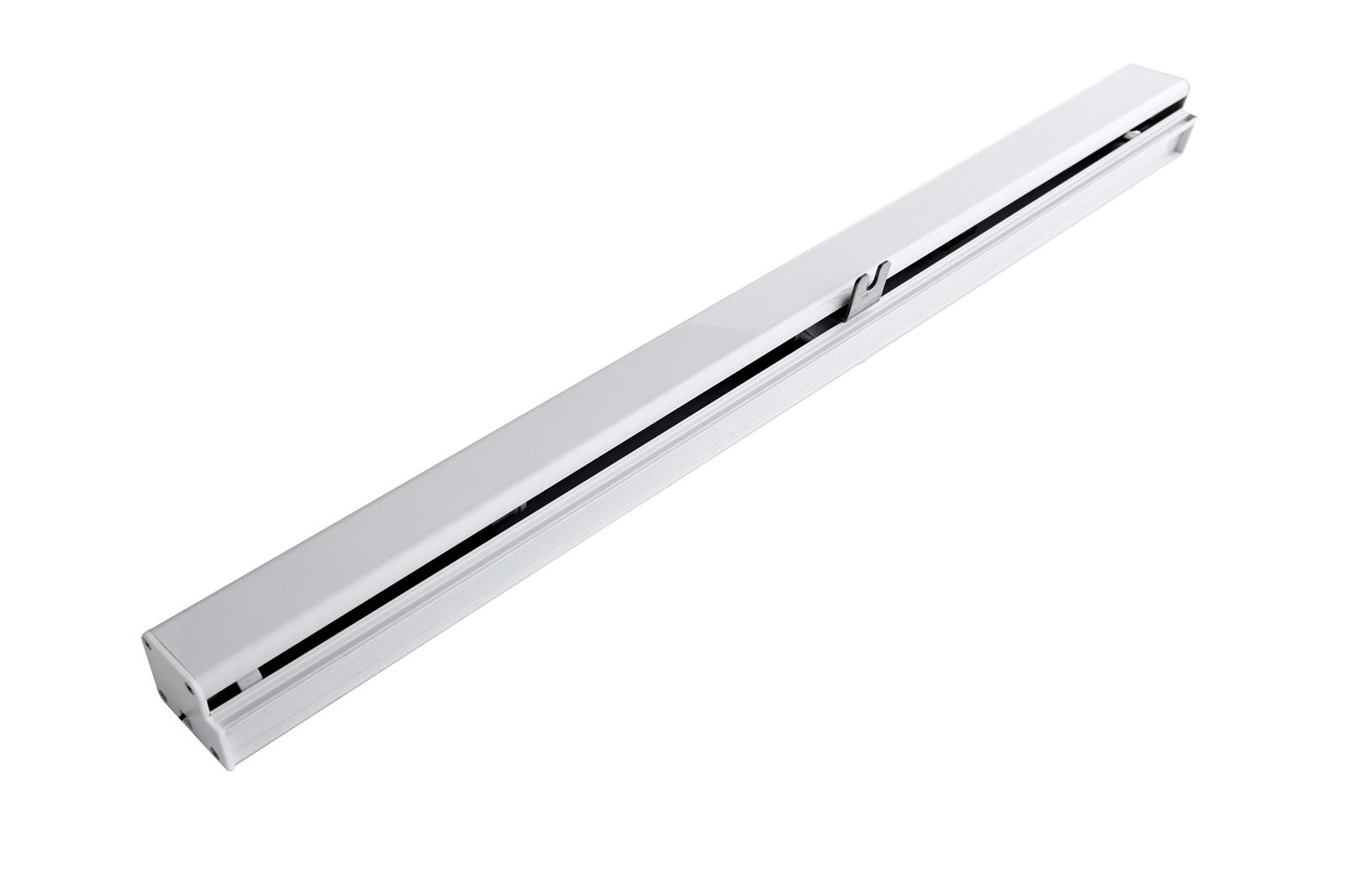 KST-SL01 橫拉窗電動開窗器_1