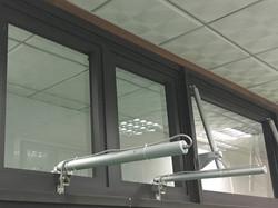 KST-S02 高負載型螺桿式電動推桿_8
