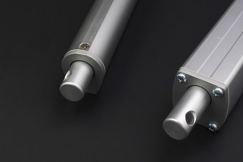 KST-A02 直線型電動推桿_2