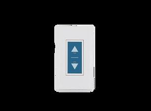 KST-WS-J120手動開關