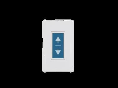 KST-WS-J120電動開窗器開關_排煙手動開關