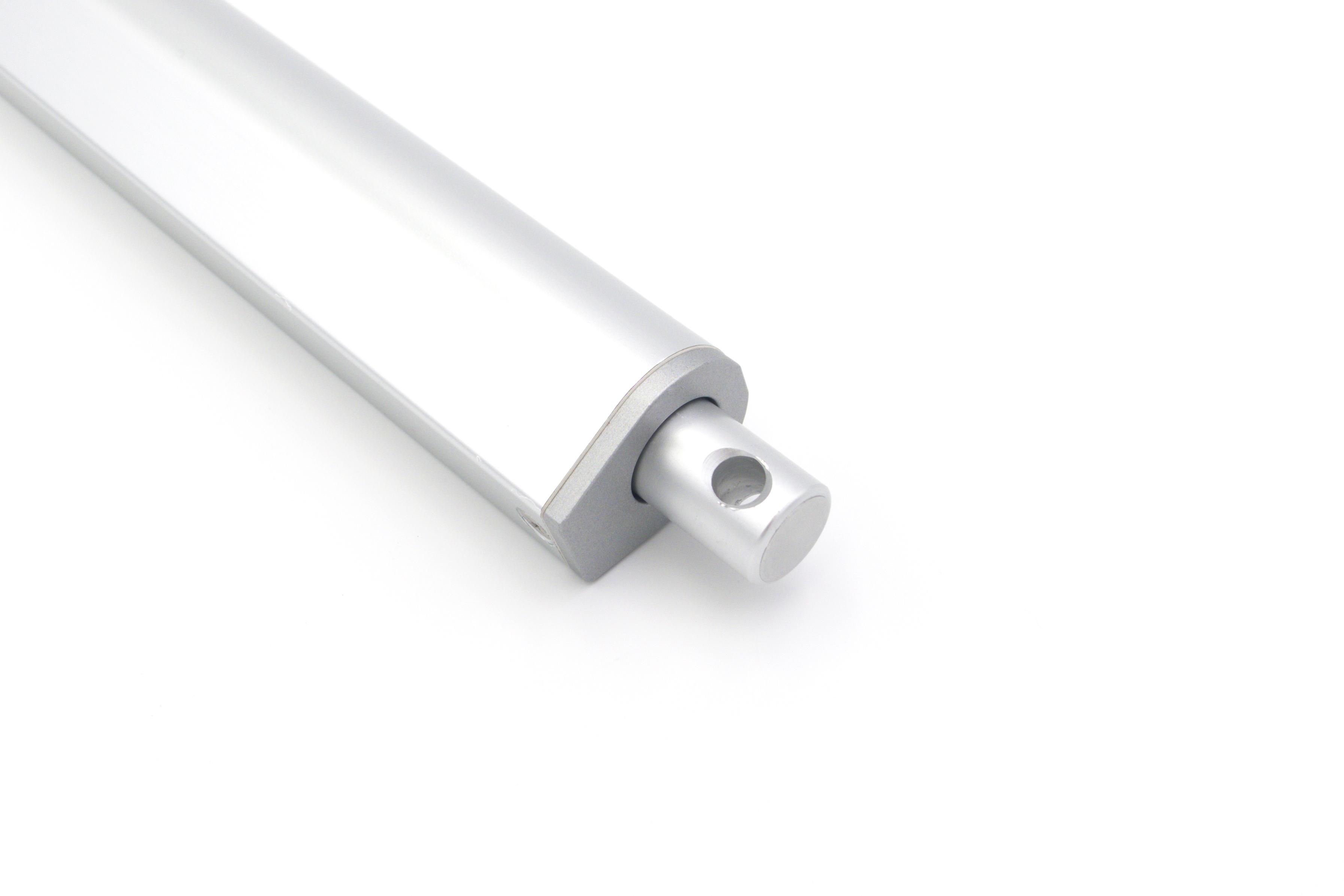 KST-A02 直線型電動推桿_5