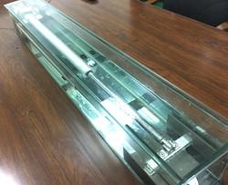 KST-S02 高負載型螺桿式電動推桿_9