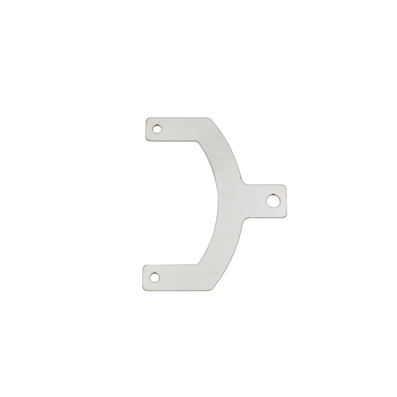 KST-BKT-04 mounting bracket for linear actu0ator -  (1)