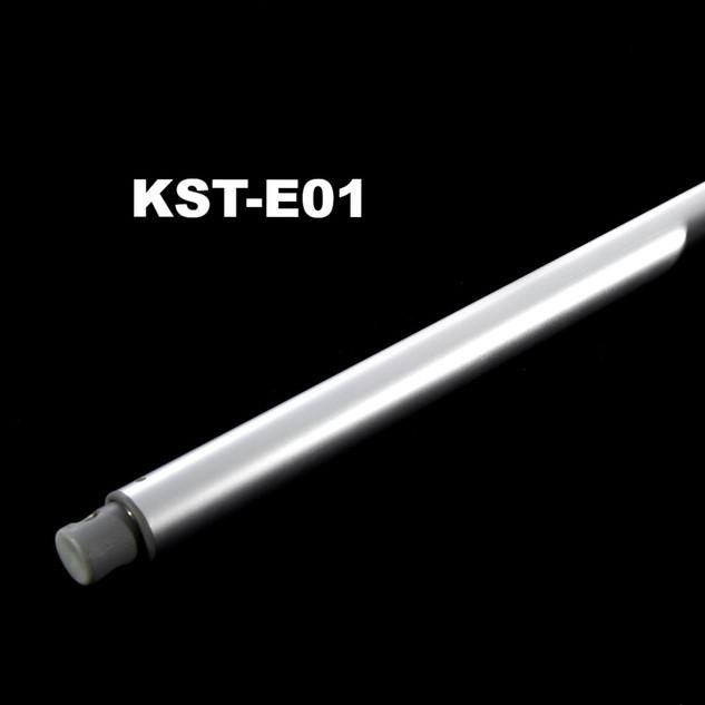 KST-E01 Electric Actuator