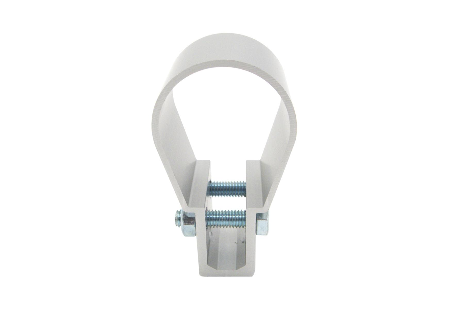 KST-A02 直線型電動推桿_專用握把