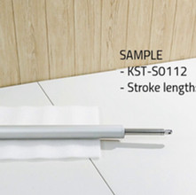 KST-S01 Spindle Actuators