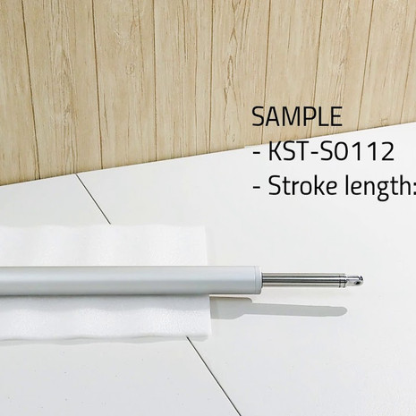 KST-S01 spindle actuator