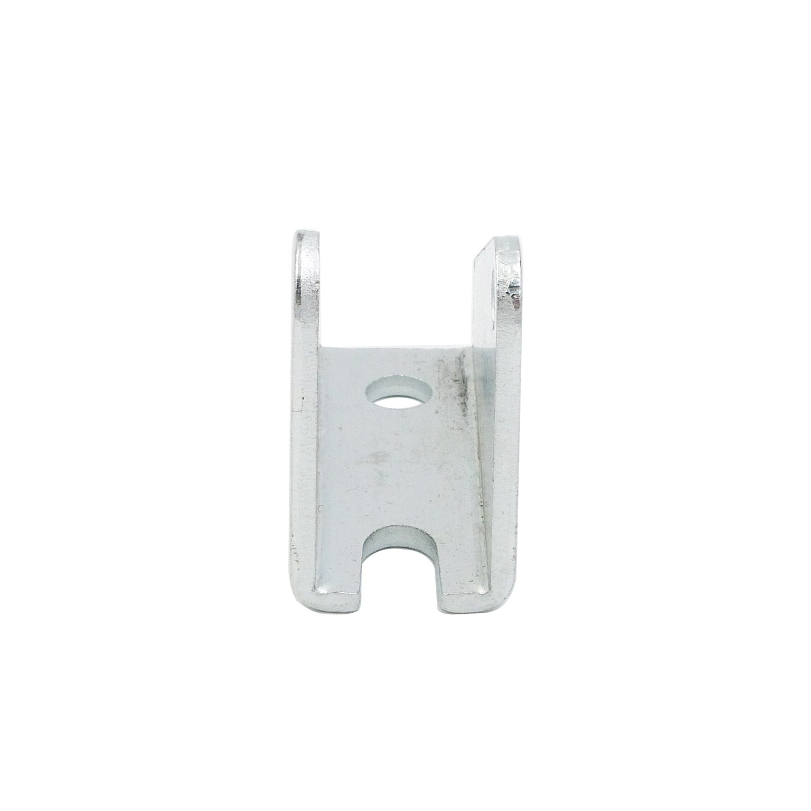 KST-BKT-07 mounting bracket for linear actuator -  (3)