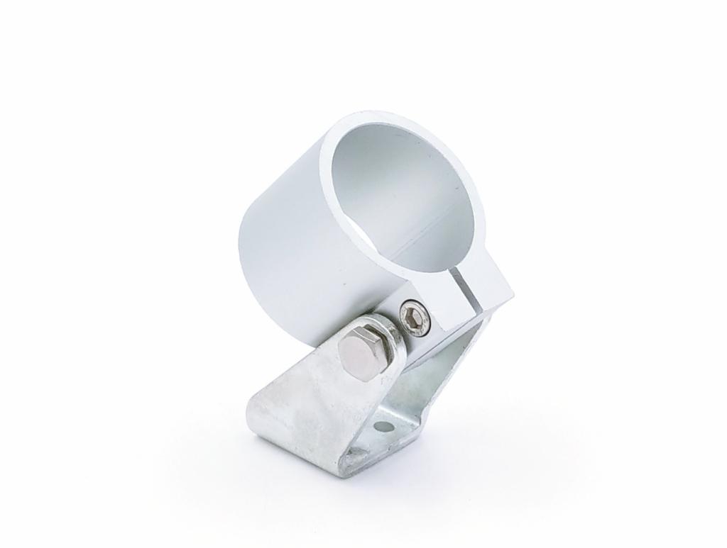 高負載型螺桿式電動螺桿 - KST-S02系列_4