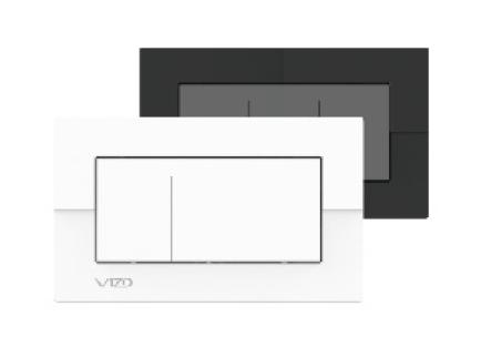 KST-VZ-213S智慧開關,內建WiFi模組,可遠端App控制_2