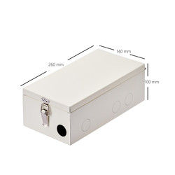 KST-B1 parallel actuator controller -  (6)