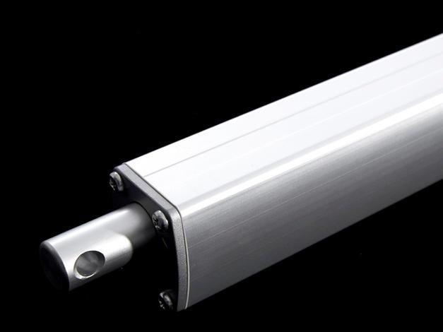 KST-A01 直線型電動推桿