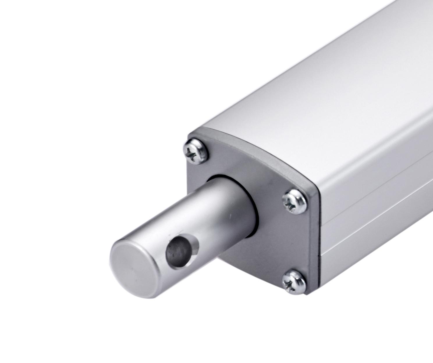 KST-A01 linear actuator - 3