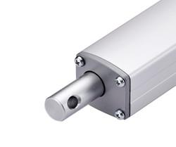 KST-A01 直線型電動推桿 - 3