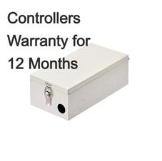 KST-B1 parallel actuator controller -  (