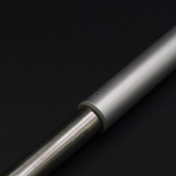 KST-E01 電動推桿 - 5