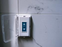 KST-WS-J120 Wall Switch - Case_1