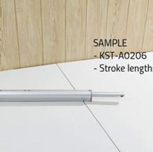 KST-A02 Linear Actuators