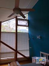 automatic window opener_high window