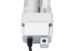 KST-E01 電動推桿 - 4
