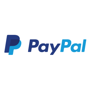 PayPal_300_300.png