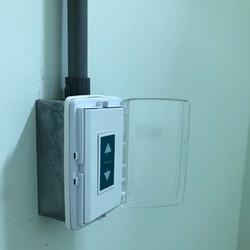 KST-WS-J120 Wall Switch - Case_2