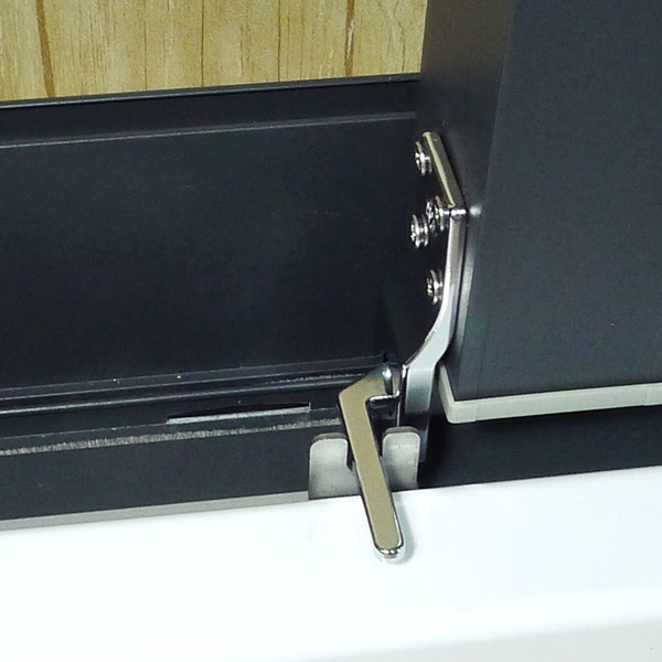 KST-SL01 橫拉窗電動開窗器_6