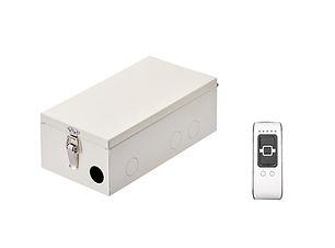 KST-B18-R電動推桿控制盒