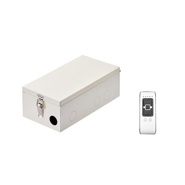 KST-B14-R Actuator Controll w/ RF