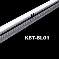 KST-SL01 Electric Sliding Window Opener Product Data Sheet