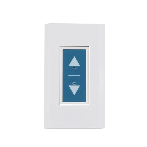 KST-WS-J120 Wall Switch