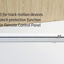 KST-SL01 Track Actuators